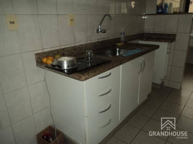 Apartamento para alugar, 167 m² por R$ 2.000,00/mês - Praia da Costa - Vila Velha/ES - Foto 9