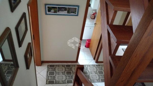 Casa de condomínio à venda com 3 dormitórios em Ipanema, Porto alegre cod:9915056 - Foto 16