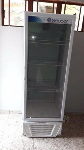 Refrigerador Gelopar 220v