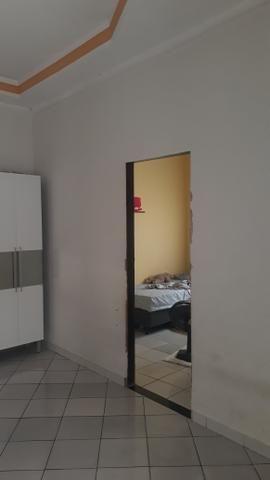Casa em juazeiro - ba - Foto 2
