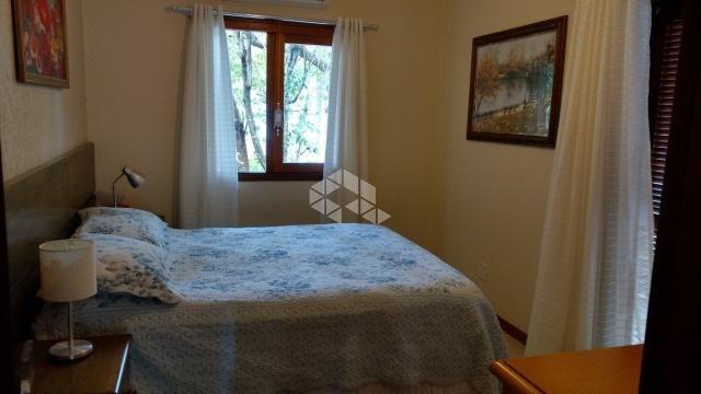 Casa de condomínio à venda com 3 dormitórios em Ipanema, Porto alegre cod:9915056 - Foto 20