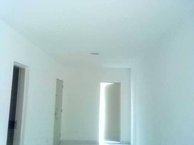Alugue sem fiador, sem depósito e sem custos com seguro - salão para alugar, 365 m² por r$ - Foto 10