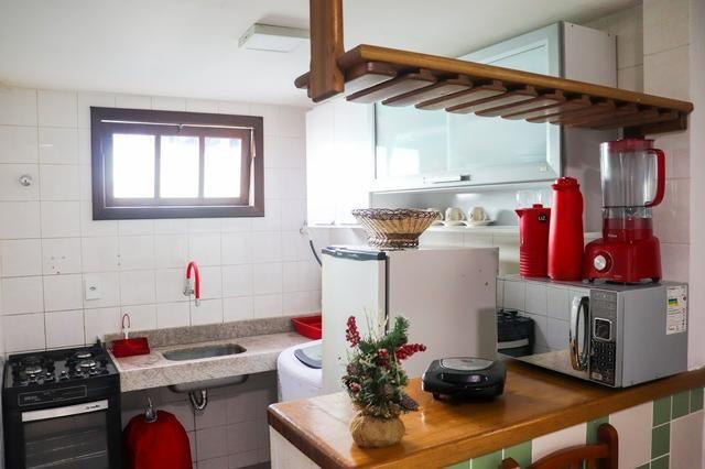 Venda ap 2 quartos em Condomínio Aparthotel- Axé Moi - Foto 8