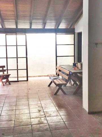 Casa à venda com 4 dormitórios em Espírito santo, Porto alegre cod:SC12147 - Foto 20