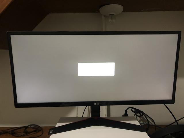 Monitor gamer (LG) 19? 1ms - Foto 4