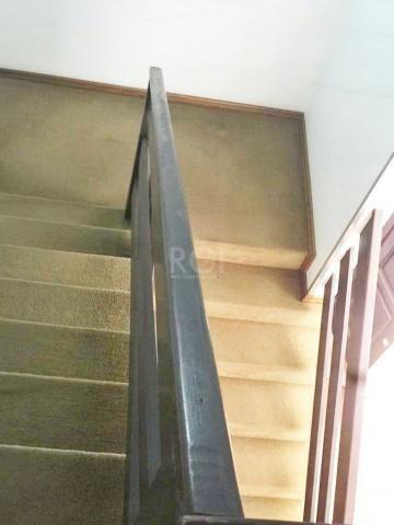Casa à venda com 4 dormitórios em Espírito santo, Porto alegre cod:SC12147 - Foto 8