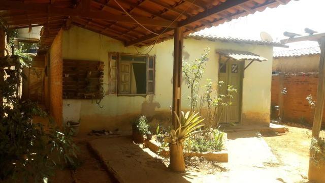 Casa venda em Ibititá - Foto 3