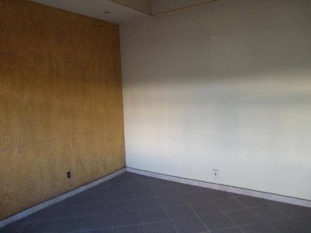 Alugue sem fiador, sem depósito -consulte nossos corretores - prédio para alugar, 420 m² p - Foto 11