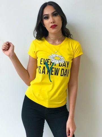 Tshirts - Foto 3