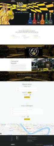 Site - Foto 3