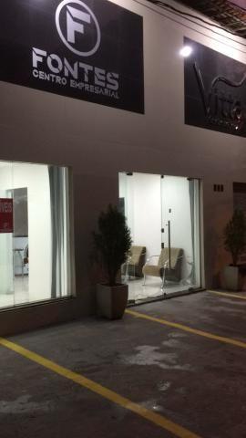 Salas pra alugar em Centro Empresarial - Foto 5