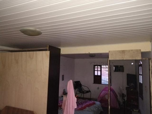 C. N. 8 casa R$ 145 mil - Foto 5