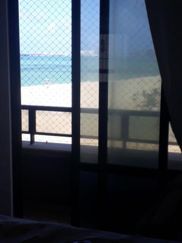 Apto no aterro da Praia iracema - Foto 18