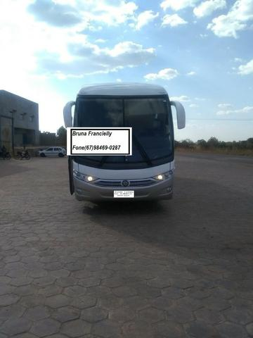Ônibus DD G6 ,g7 - Foto 15
