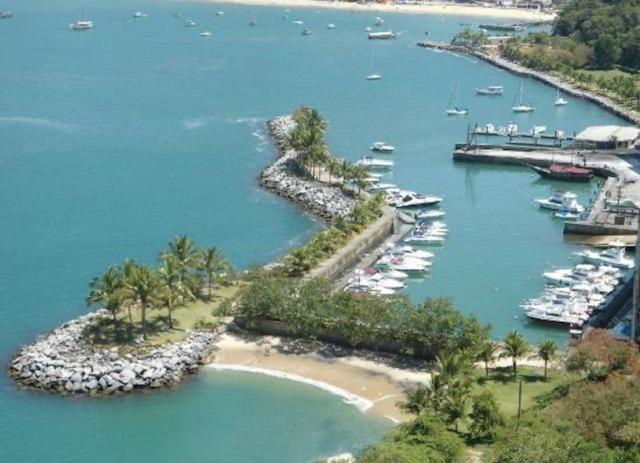 Aluguel por Temporada no Porto Real Resort - Foto 6