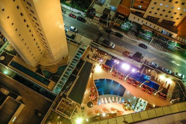 Esquina das Silvas Condomínio - Apartamentos de 37 m² e 52 m² - Lançamento - Foto 3