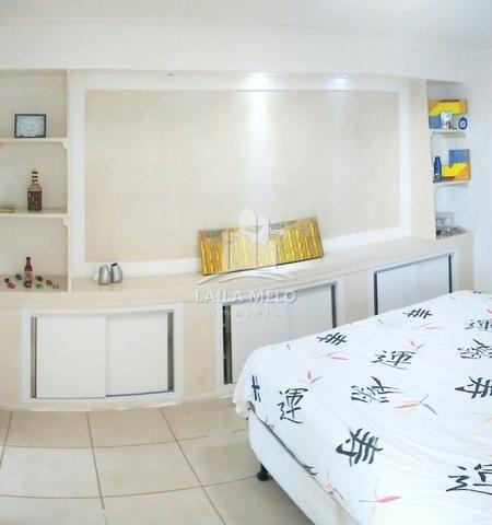 Cobertura com 4 quartos, no Cambeba Favoritto Residence Club - Foto 12