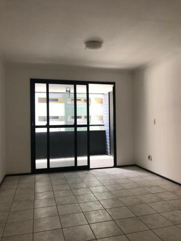 Apartamento com 3 Quartos à Venda, 112 m² por R$ 360.000 - Próximo ao Iguatemi - Foto 3