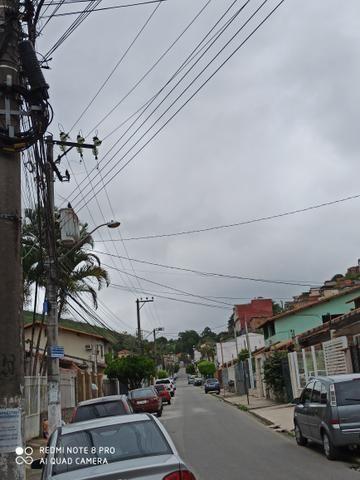 Vendo excelentes lojas comerciais- Localizada na Morada da Granja/Barra Mansa-RJ - Foto 5