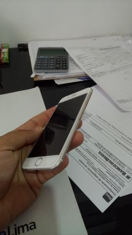 Iphone 6 64gb - Foto 2