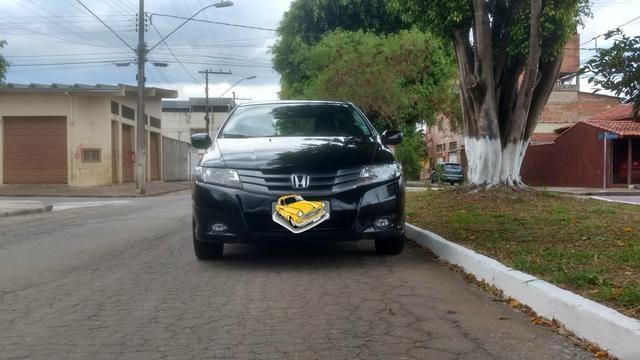 Honda CITY - Foto 5