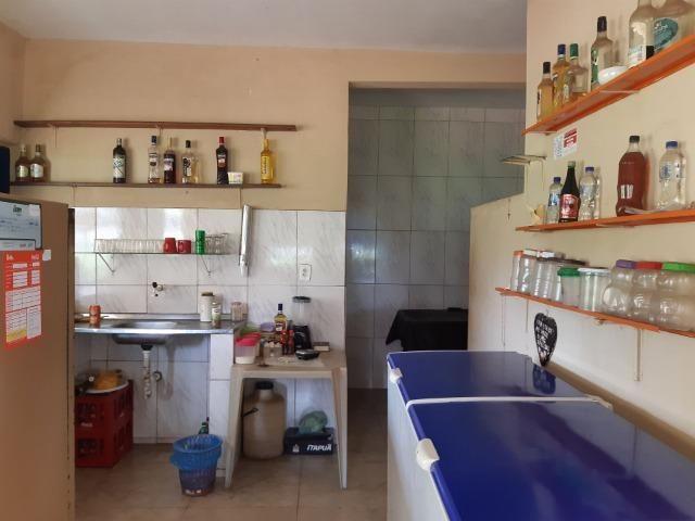 Pousada disponível para Aluguel no Bairro Alagoinhas Velha - Foto 3