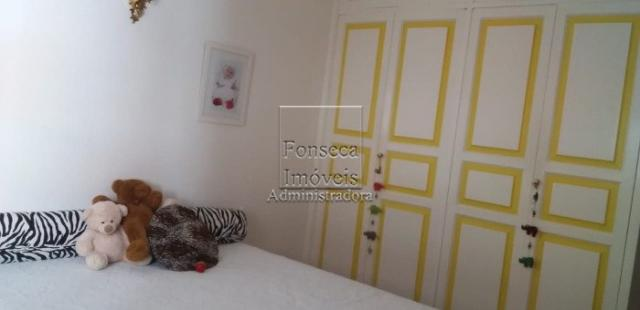 Apartamento à venda com 3 dormitórios em Centro, Petrópolis cod:4138 - Foto 4