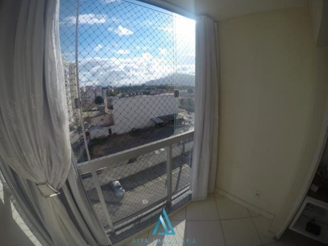 Apartamento 3 Quartos c/ Suíte em Morada de Laranjeiras - Foto 8