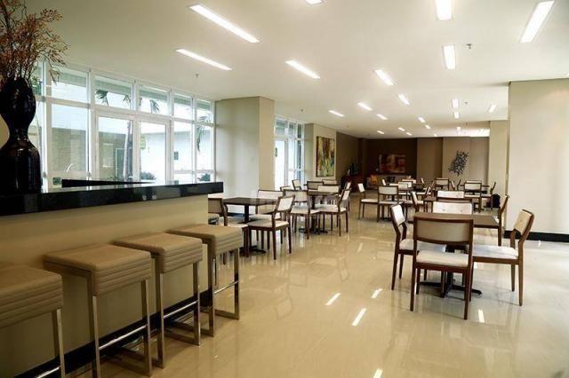 Condomínio Summer Park, Luciano Cavalcante, Guararapes, apartamento a venda! - Foto 10
