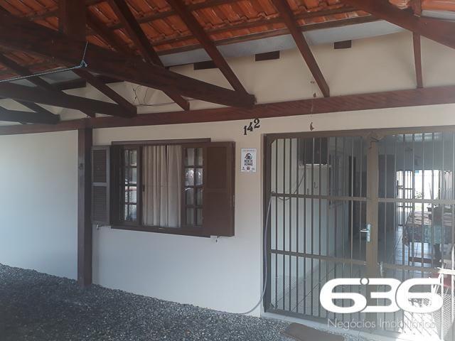 Casa | Balneário Barra do Sul | Centro | Quartos: 4 - Foto 7