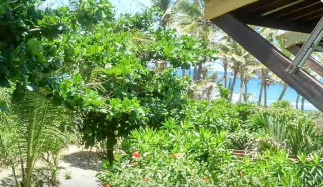 CA393: Vendo Village com vista a mar, 3 quartos sendo um suíte, praia do Flamengo! - Foto 6