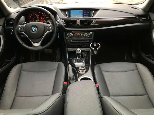 Bmw x1 2.0 turbo 2013/2014 top - Foto 5