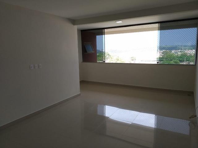 Vendo apartamento em excelente localização - Araxá - Foto 12
