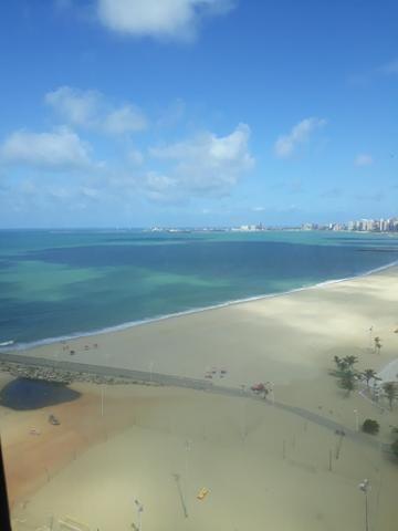 Apto no aterro da Praia iracema - Foto 4