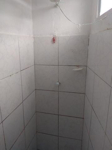 Casa de Aluguel Sussuarana Velha - Foto 12