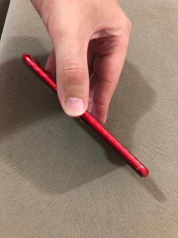 IPhone 8 Red Parcelado sem juros - Foto 4
