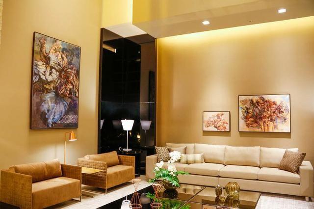 Esquina das Silvas Condomínio - Apartamentos de 37 m² e 52 m² - Lançamento - Foto 5