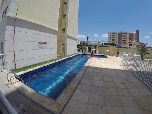 Condomínio Giardini Di Pádova - Mondubim - Fortaleza - CE - Foto 14