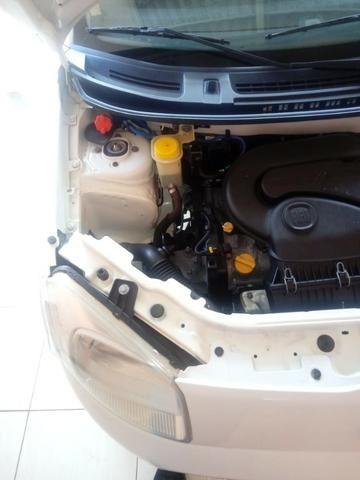 Fiat uno vivace 1.0 completo 2013 - Foto 8