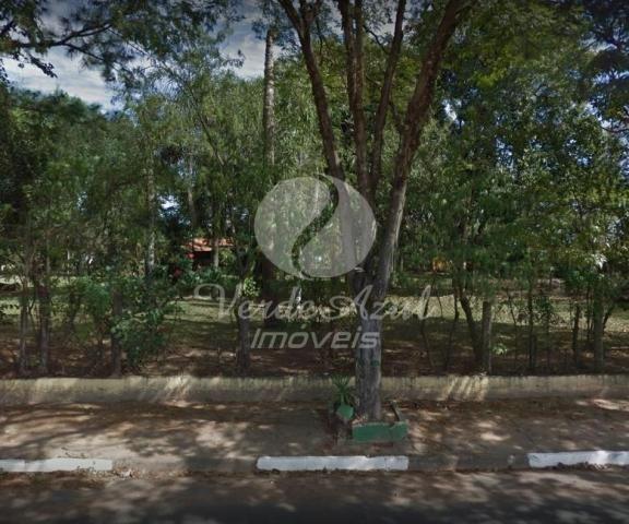 Apartamento à venda com 5 dormitórios em Jardim santa izabel, Hortolândia cod:AP004582 - Foto 11