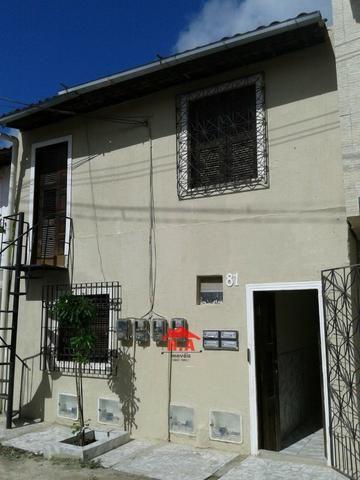 Casa com 2 dormitórios à venda, 45 m² por R$ 90.000 - Jangurussu - Fortaleza/CE - Foto 18