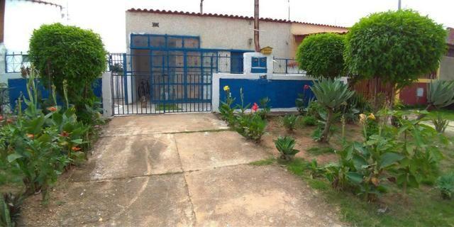 Casa em Santo Antonio do Descoberto - Foto 2
