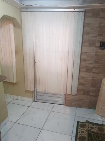 Vendo uma casa em marechal Rondon - Foto 2
