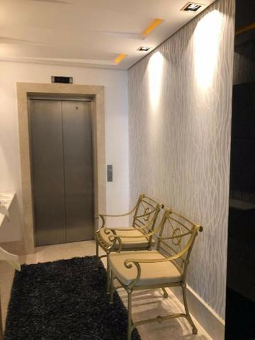 The Place Condominium - Meireles