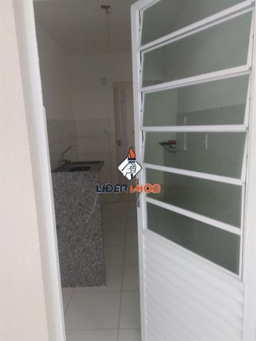 Apartamento 2/4 para venda no SIM - Condomínio Vila de Espanha - Oportunidade! - Foto 6