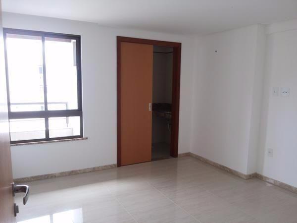 Scopa Residenza - Meireles - Oportunidade - Foto 7
