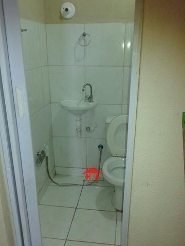 Casa com 2 dormitórios à venda, 45 m² por R$ 90.000 - Jangurussu - Fortaleza/CE - Foto 15