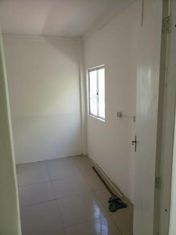 Apartamento de 70m² no xxiii de valor acessível
