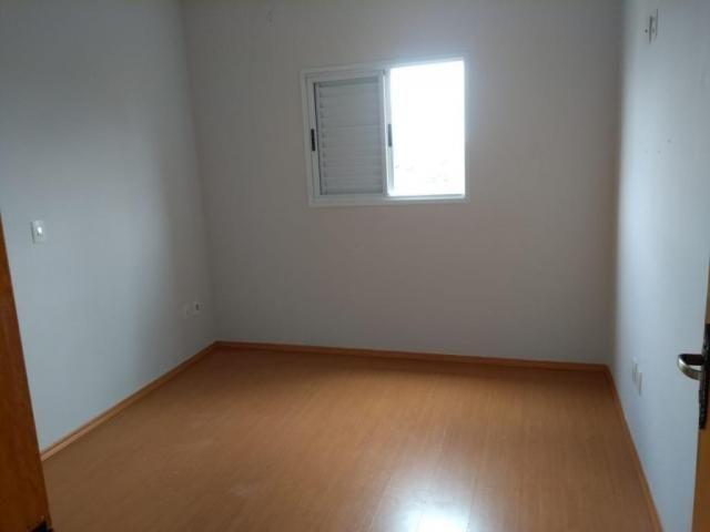 Apartamento à venda com 2 dormitórios em Jardim santa rosa, Campinas cod:AP003605 - Foto 7