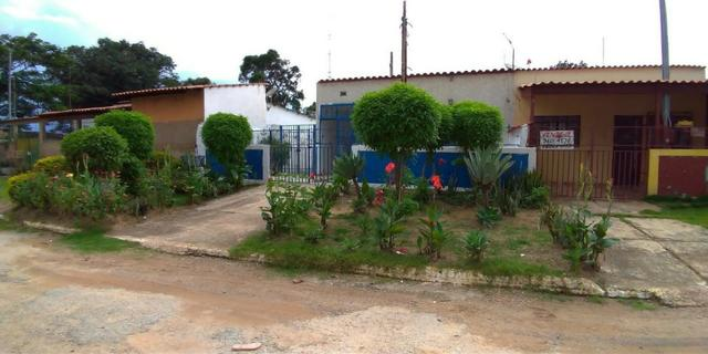 Casa em Santo Antonio do Descoberto - Foto 3